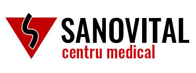 Sanovital
